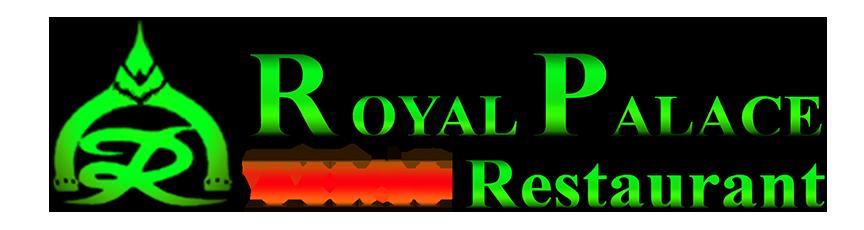 Royal Palace Thai Restaurant